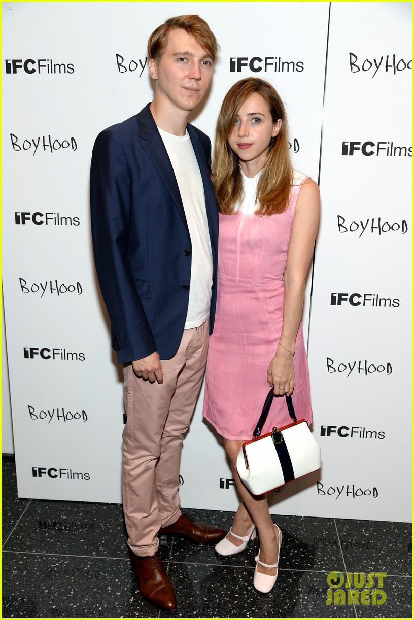 daniel radcliffe zoe kazan what if screening 083151879