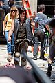 walking dead norman reedus melissa mcbride season five 09