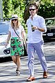 reese witherspoon jim toth epitome of summer fashion 07