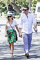 reese witherspoon jim toth epitome of summer fashion 12
