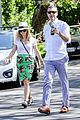 reese witherspoon jim toth epitome of summer fashion 19