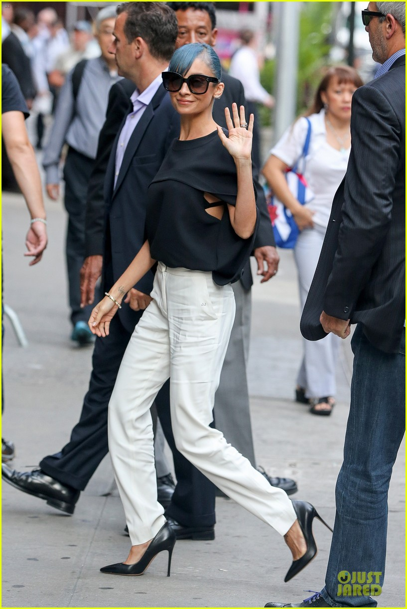 nicole richie candidly nicole is based off her twitter 073151440