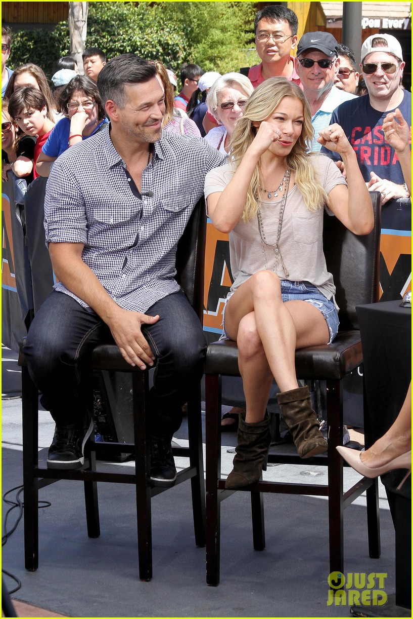 leann rimes eddie cibrian kids asked about their affair 083162500