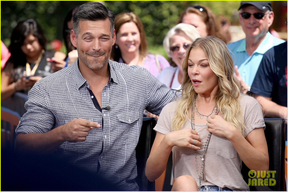 leann rimes eddie cibrian kids asked about their affair 223162514