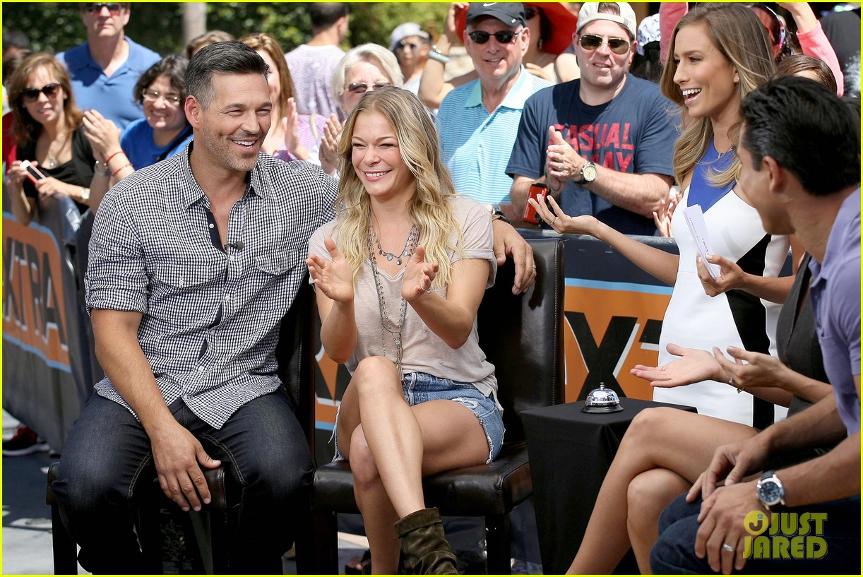 leann rimes eddie cibrian kids asked about their affair 233162515