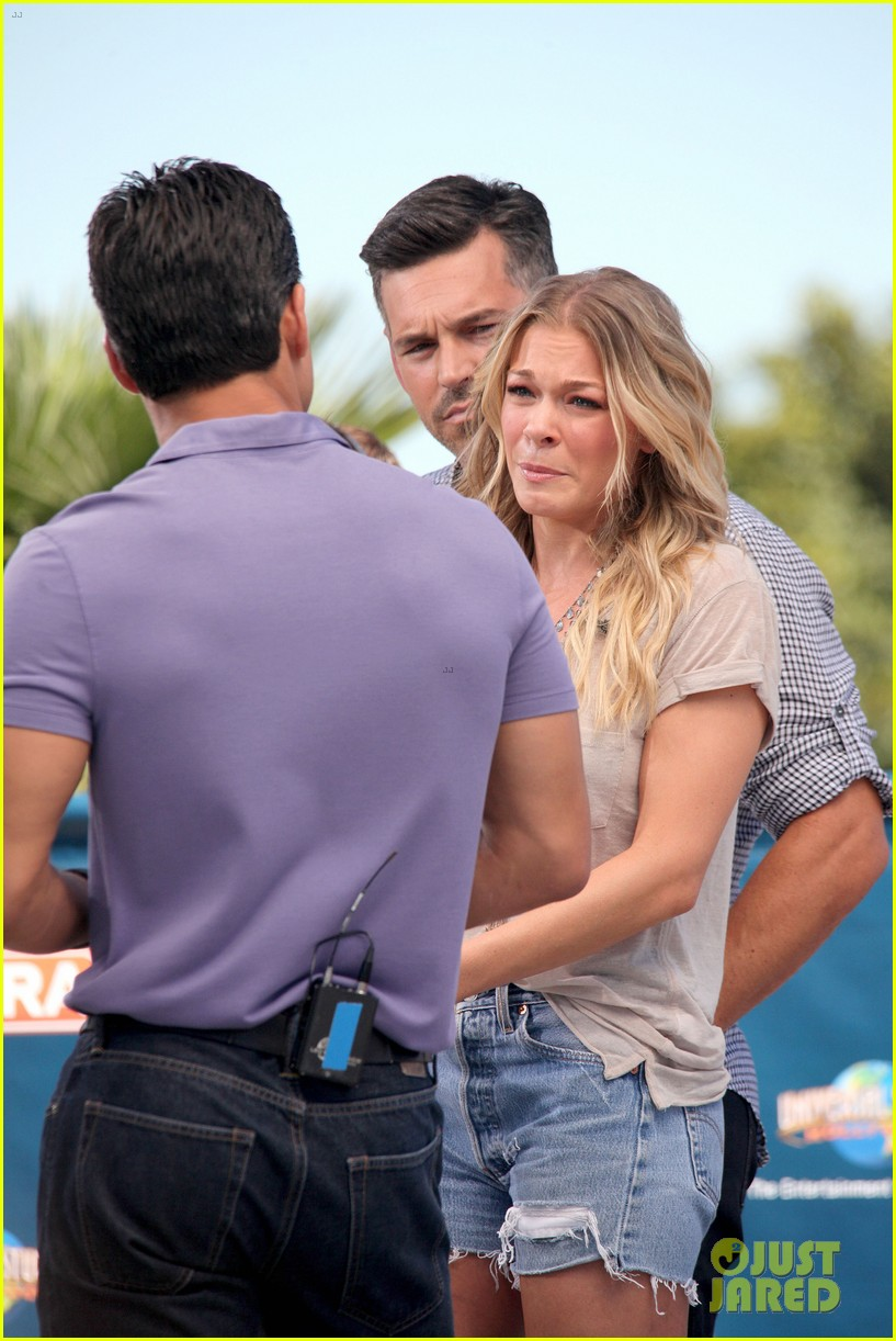 leann rimes eddie cibrian kids asked about their affair 303162522