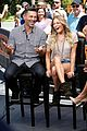leann rimes eddie cibrian kids asked about their affair 14