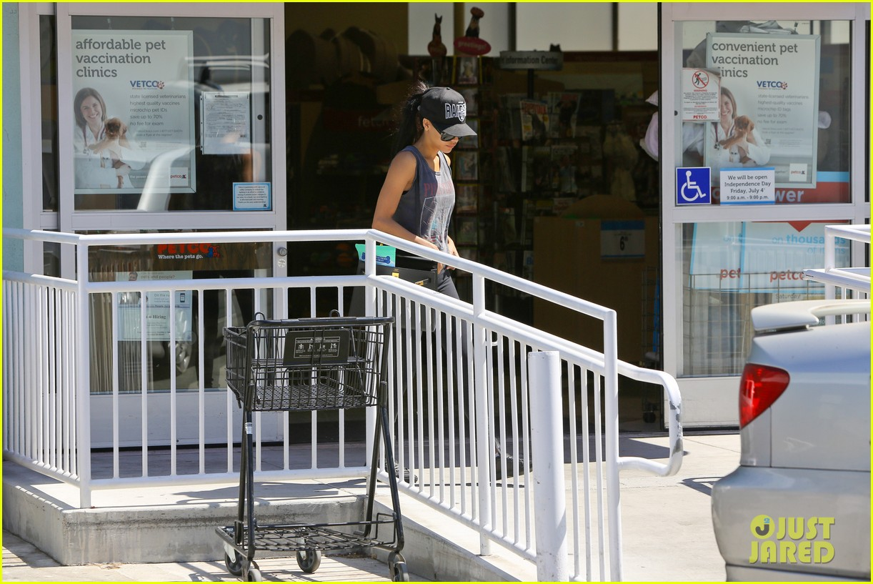 naya rivera petco run pink floyd top 073151105