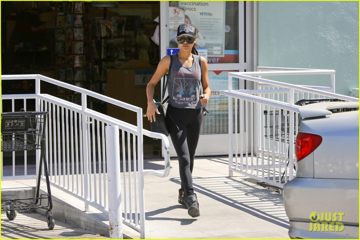 naya rivera petco run pink floyd top 153151113