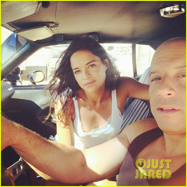 fast furious 7 wraps production 043153357
