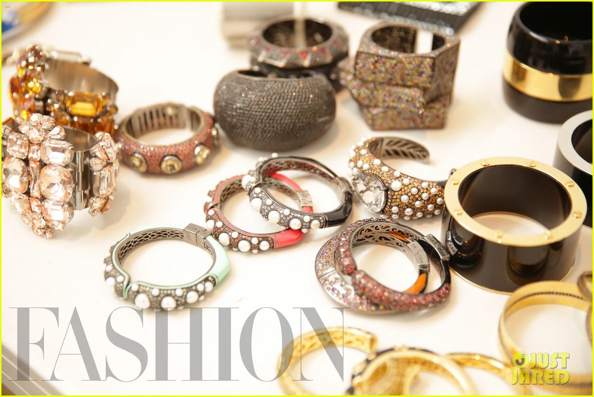 zoe saldana fashion magazine august 2014 063151074