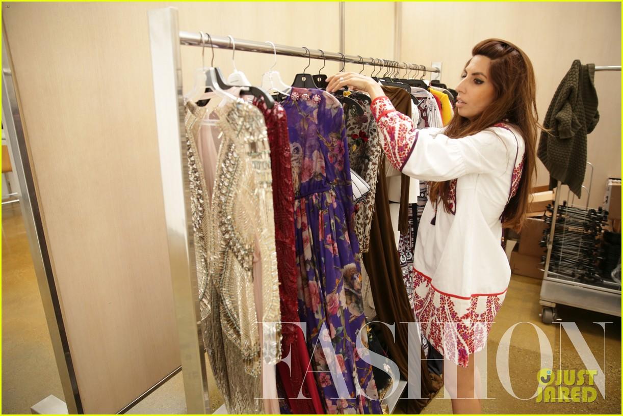 zoe saldana fashion magazine august 2014 073151075