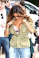 nicole scherzinger takes credit for forming one direction 04