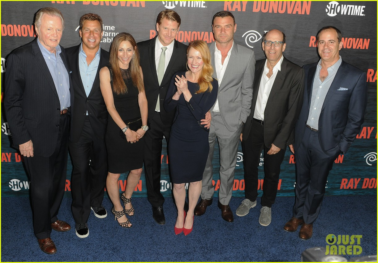 ray donovan suits Track ray donovan new episodes, see when is the next episode, series schedule, trailer, calendar and more tv show guide for ray donovan.