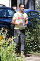 shia labeouf keeps up his daily routine 01