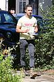 shia labeouf keeps up his daily routine 06