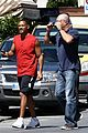 will smith stops enjoys beautiful tower of pisa 01