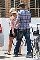 britney spears treats her boys to a day at disney see the pic 05