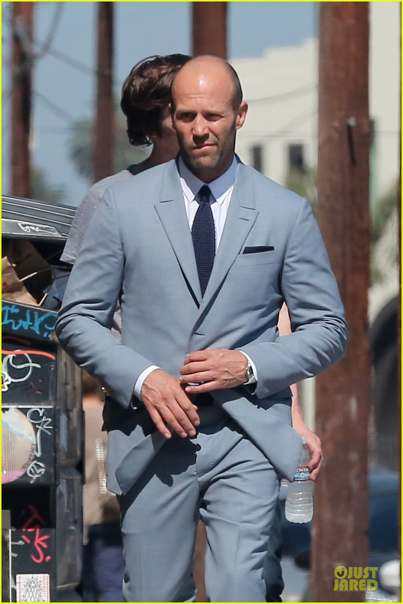 jason statham so dapper for la photo shoot 073148121
