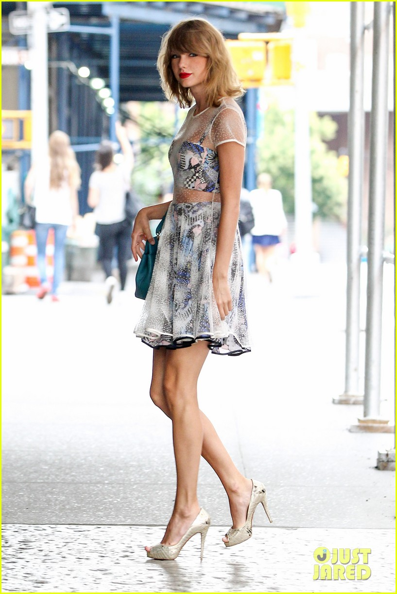 Taylor Swift Isn T The Highest Paid Country Singer This Year Photo 3167498 Taylor Swift Pictures Just Jared