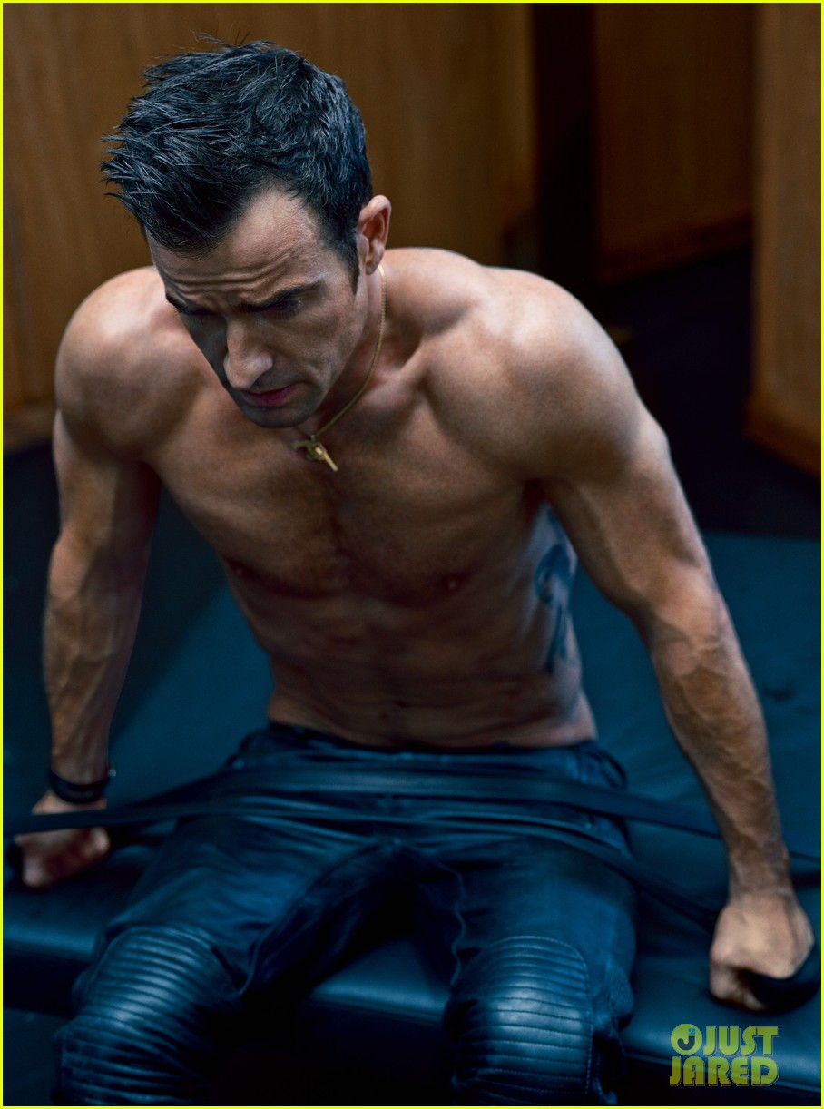 justin theroux details magazine 01