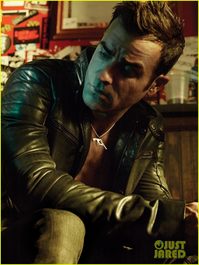 justin theroux interview magazine feature 013152266