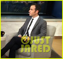 justin theroux doesnt think he can ever top his proposal to jennifer aniston 013153094
