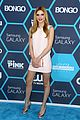 bella thorne young hollywood awards 07