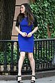 liv tyler talks about justin therouxs bulge 14
