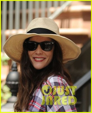 liv tyler looks back on crazy 20 years later 013150150