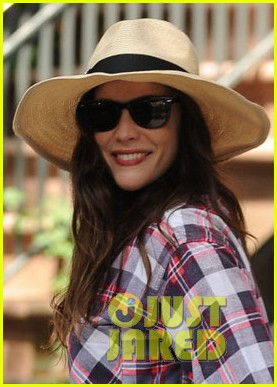 liv tyler looks back on crazy 20 years later 033150152