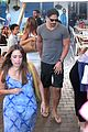 sofia vergara joe manganiello hottest couple in miami 18