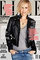 kristen wiig covers elle august 2014 01