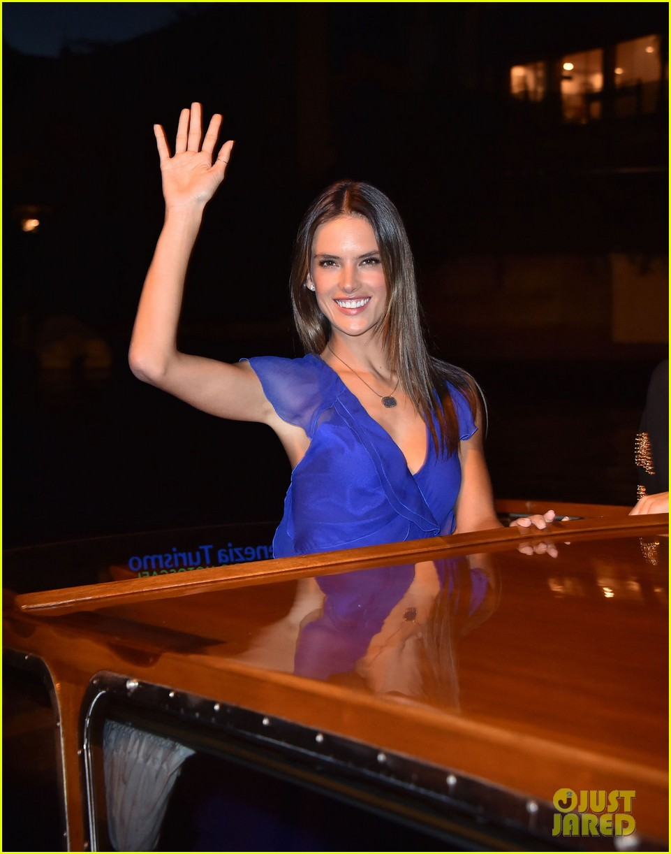alessandra ambrosio venice film festival 053186350