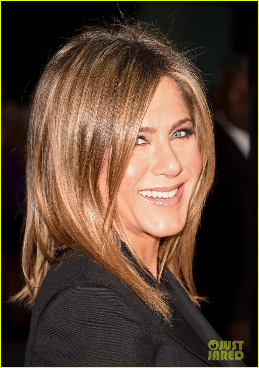 jennifer aniston will forte life of crime premiere 093185156