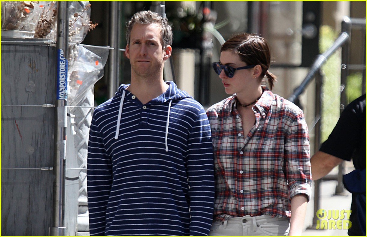 anne hathaway chris pratt kate winslet interview each other 013179100