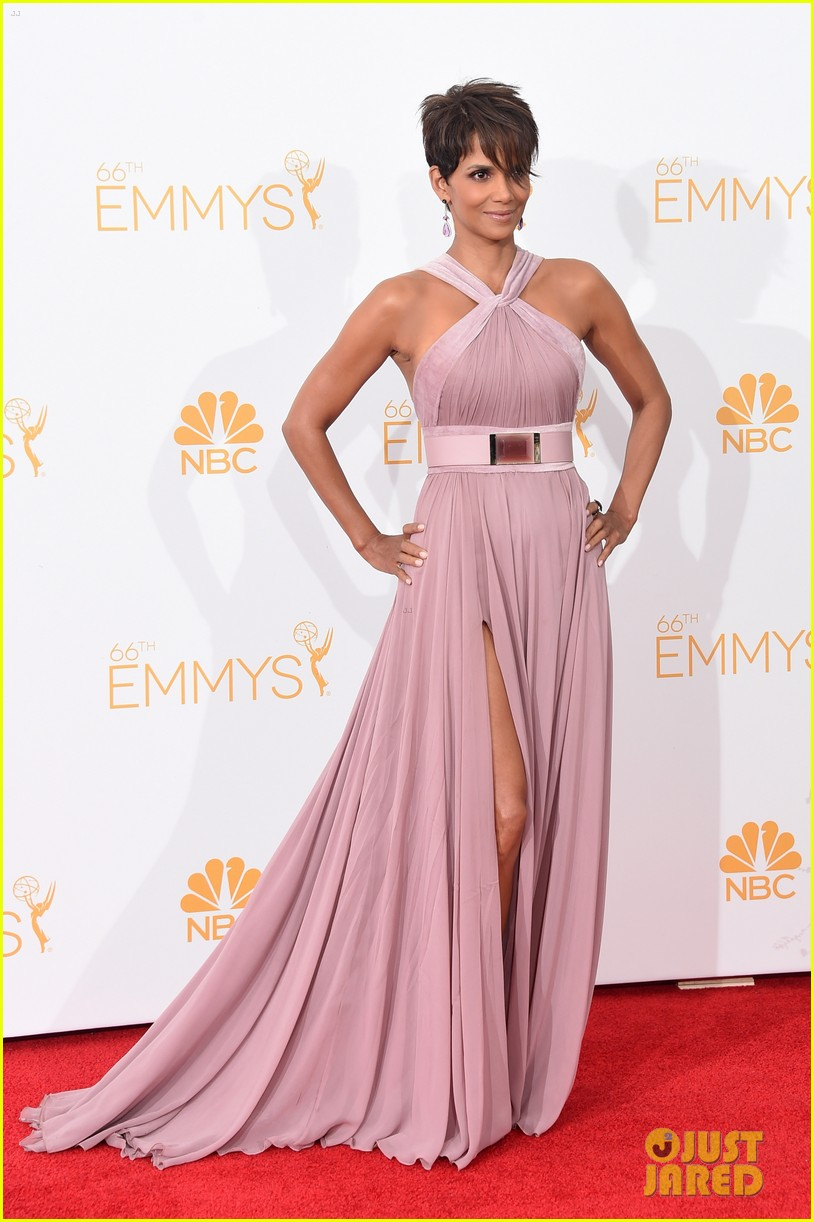 halle berry emmys 2014 123183862