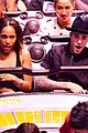 justin bieber disneyland space mountain mystery girl 20