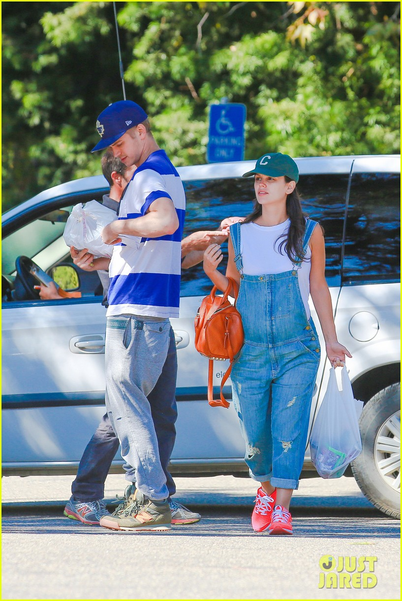 rachel bilson hayden christensen take another babymoon 163182864