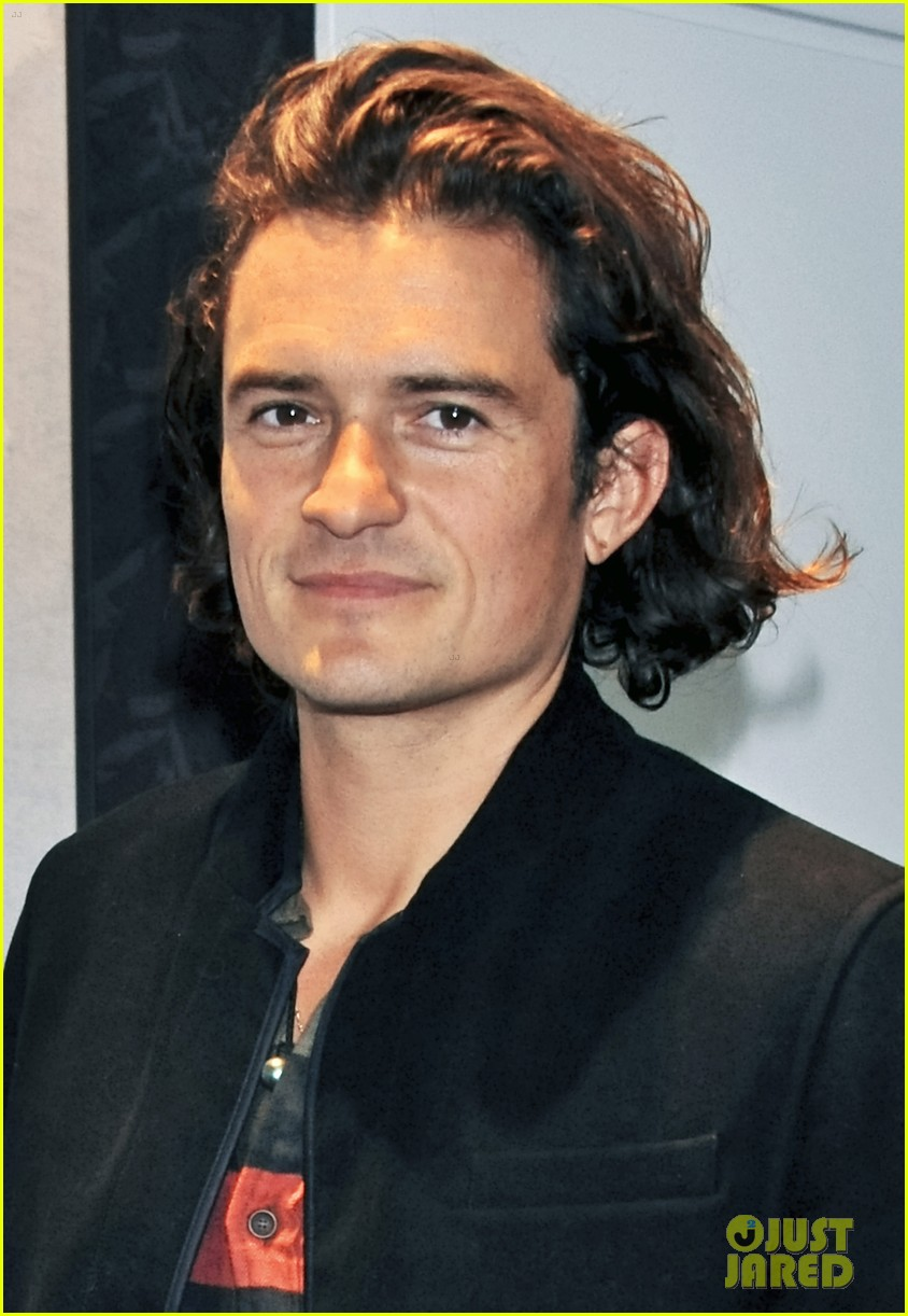 orlando blooms ex miranda kerr hires a nanny to watch flynn while hes with him 063184181