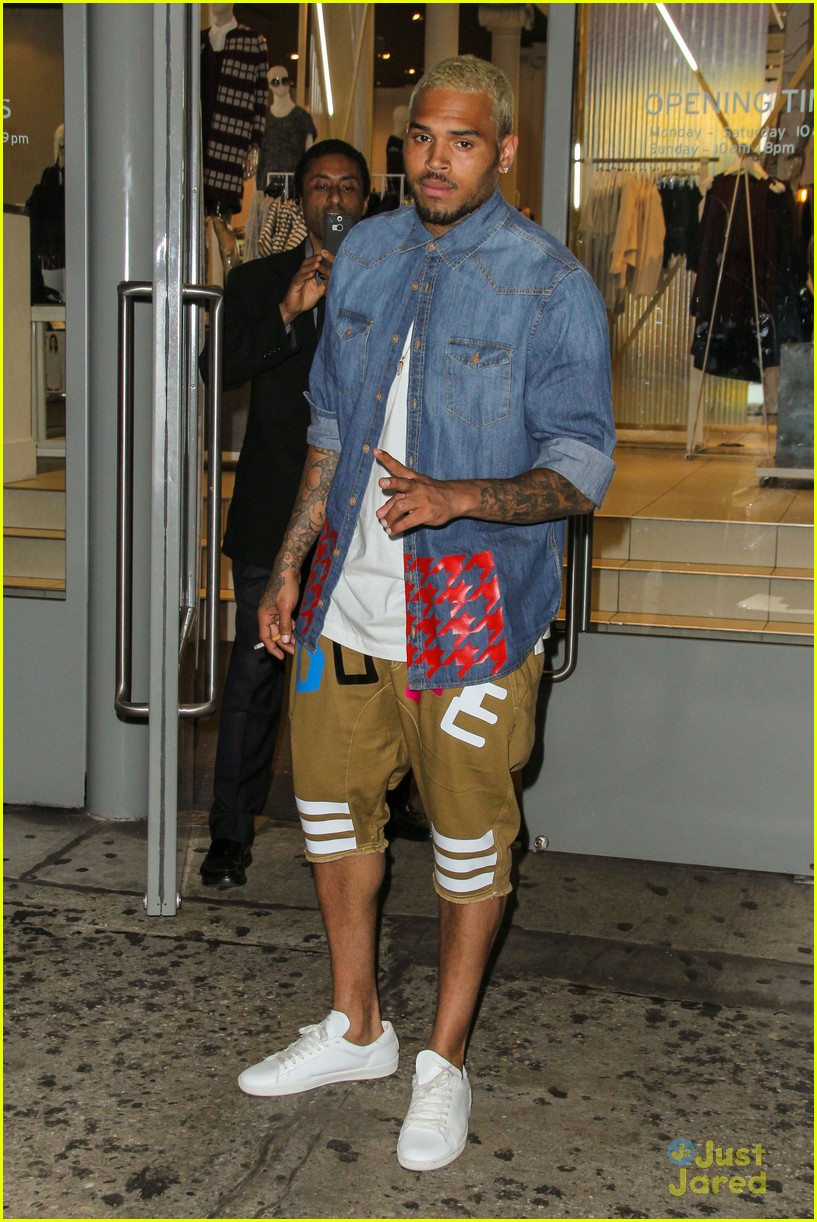 chris brown new flame billboard hot one hundred 023179931