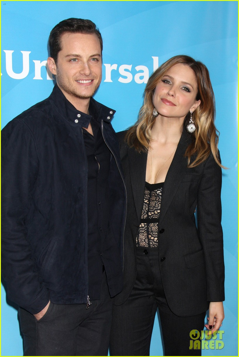 Sophia bush dating in Australia