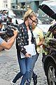 cara delevingne forbes highest paid models list 2014 10