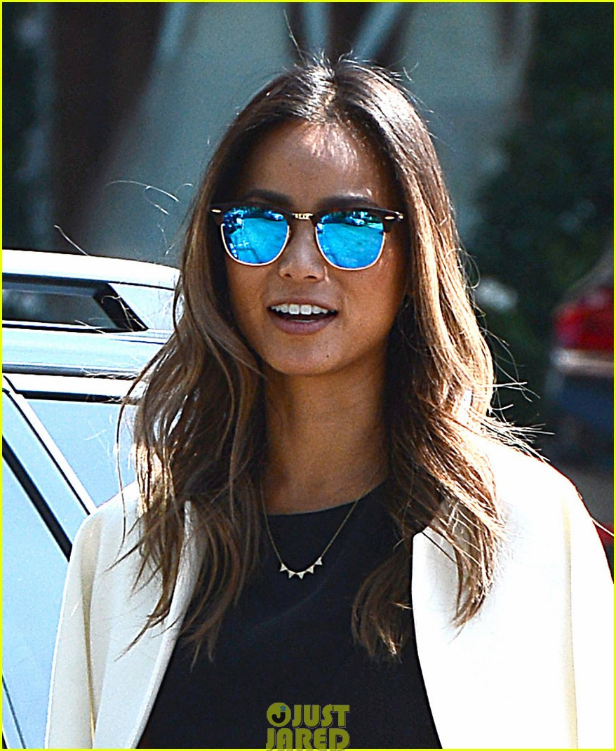 jamie chung bryan greenburg wedding 033181599