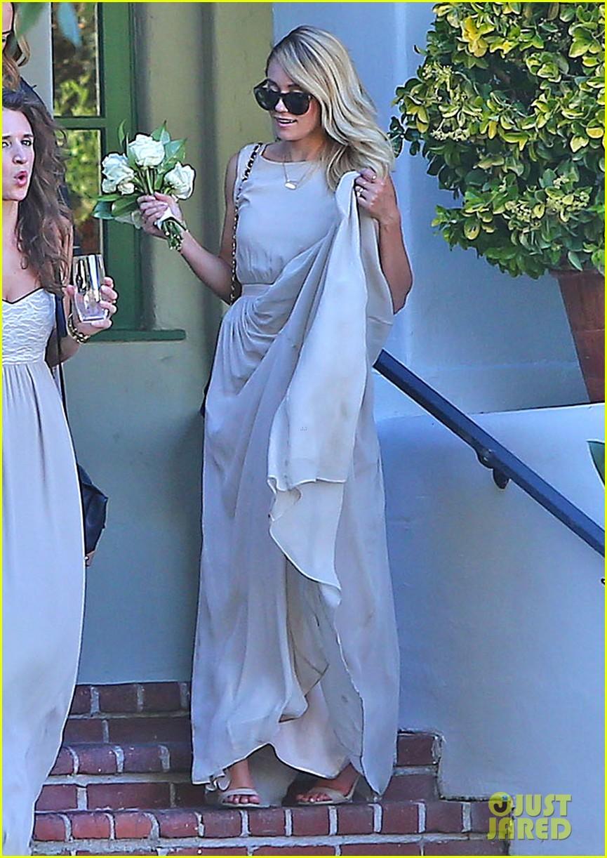 lauren conrad lo bosworth wedding bridesmaids 053178083