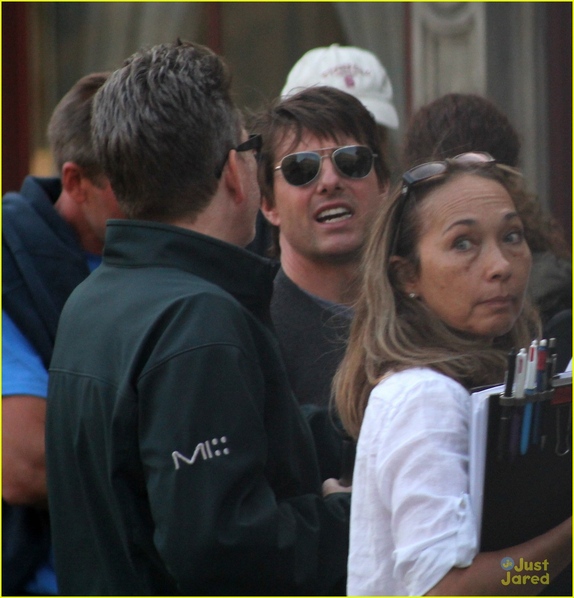 tom cruise filming stunts mission impossible 033180504