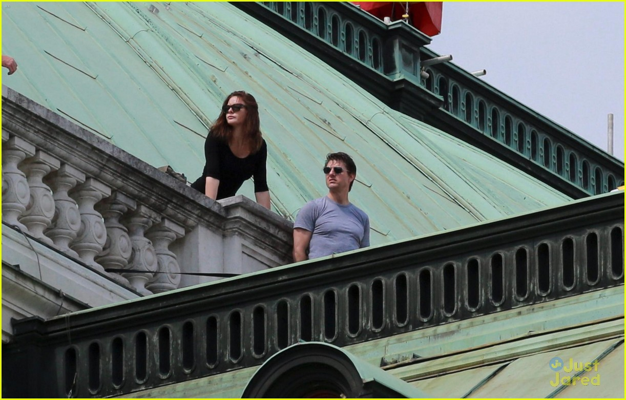 tom cruise filming stunts mission impossible 063180507