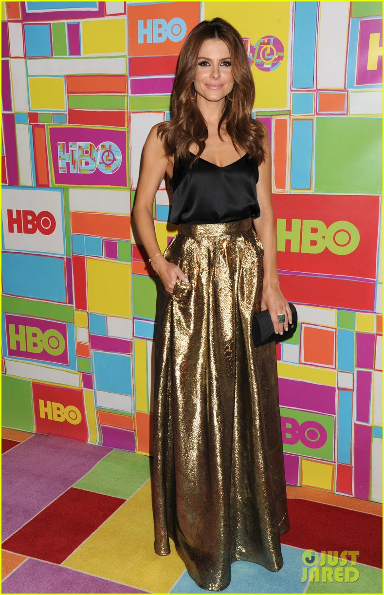 maria menounos rocsi diaz emmy awards after party 2014 053184126