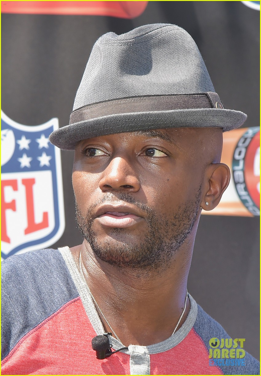 taye diggs i never have game 023185544