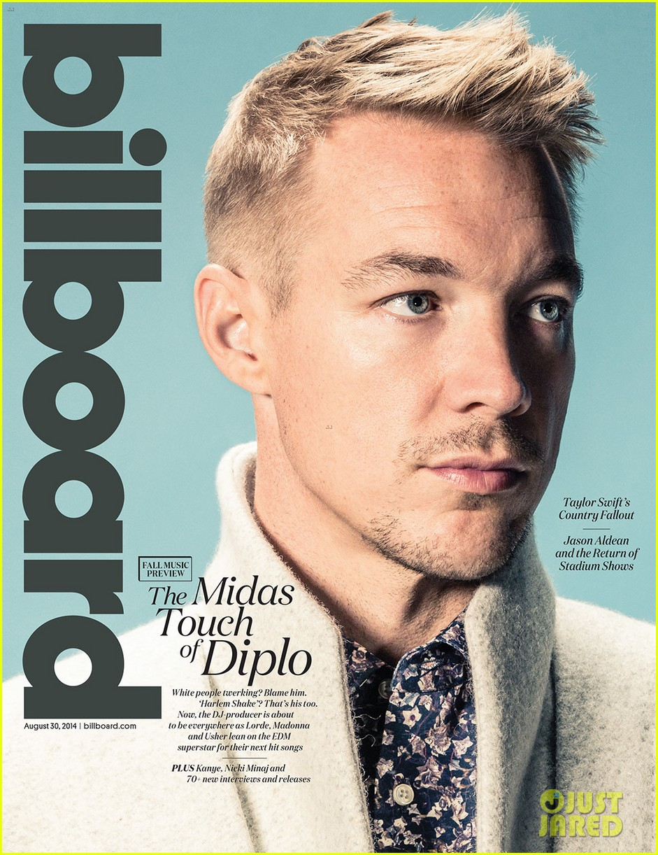 diplo talks getting drunk with madonna3180793